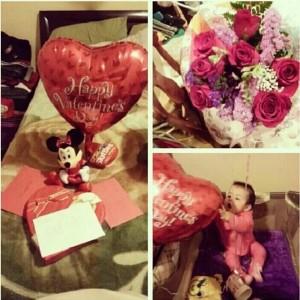 Valentines 2014 Cynthia Reyes