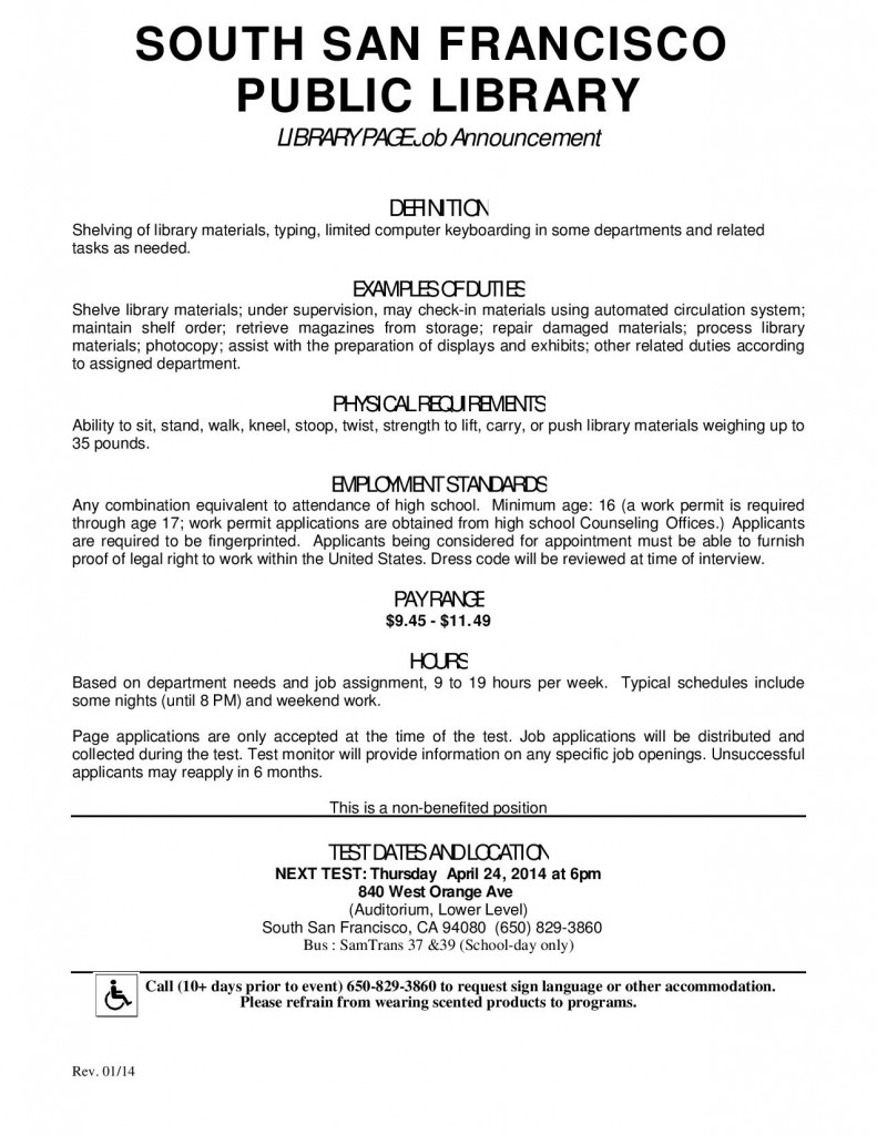 Library Page Job open 2014-page-001