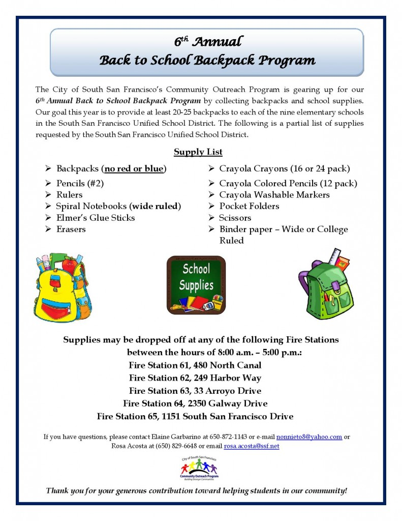 2014 Back to school backpack blitz flyer-page-001