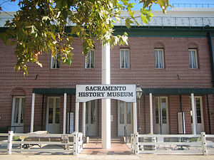 300px-SacramentoHistoryMuseum