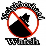 Neighborhood_Watch_Meeting