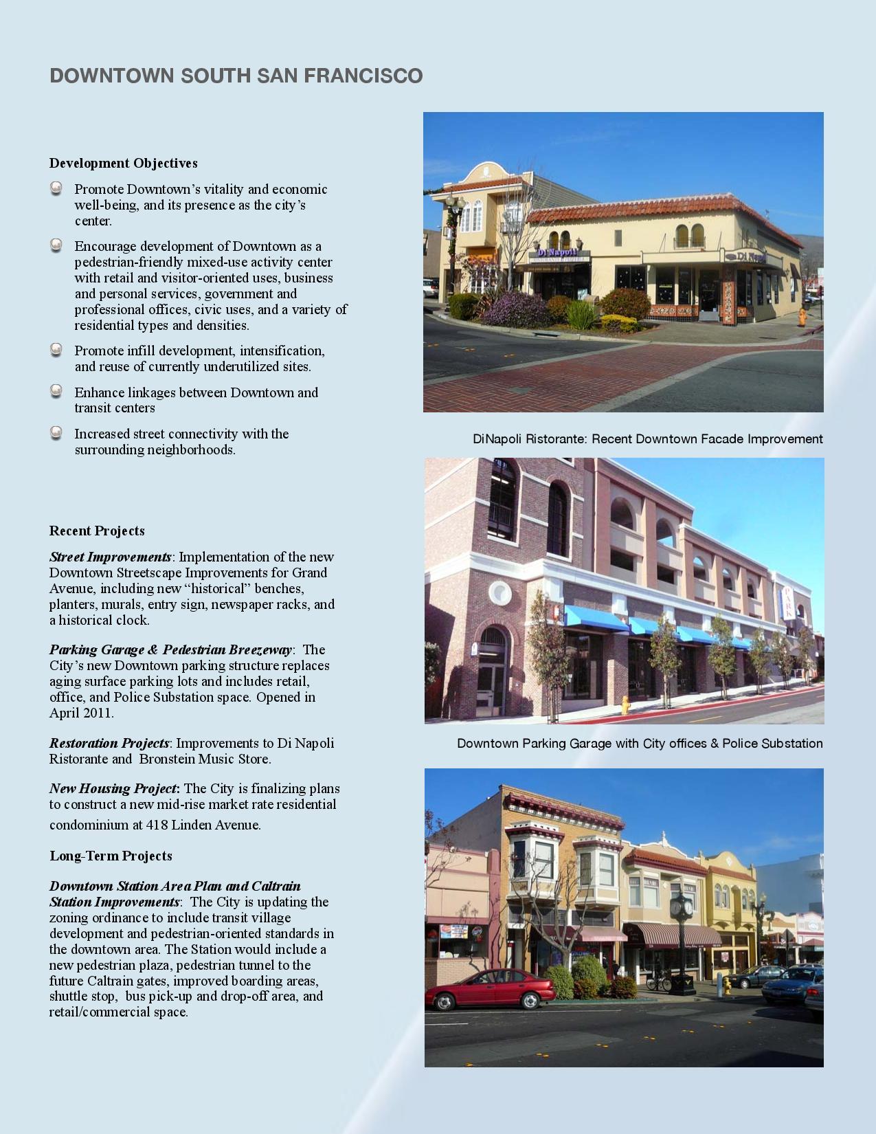 Development-page-002