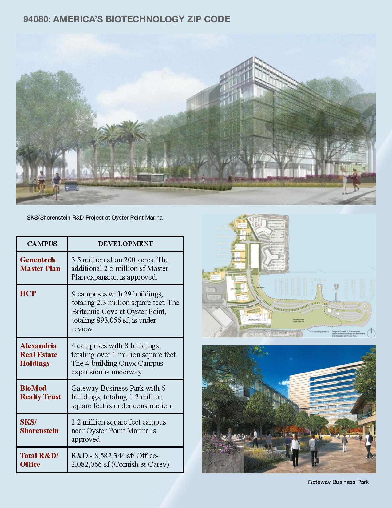 Development-page-011