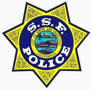 SSFPD logo color