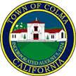 Colma logo