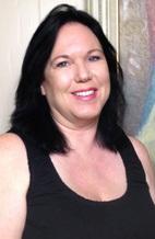Veterans Caucus California Democratic Party , Organizational Development Committee Chair SSF Kate Mac Kay