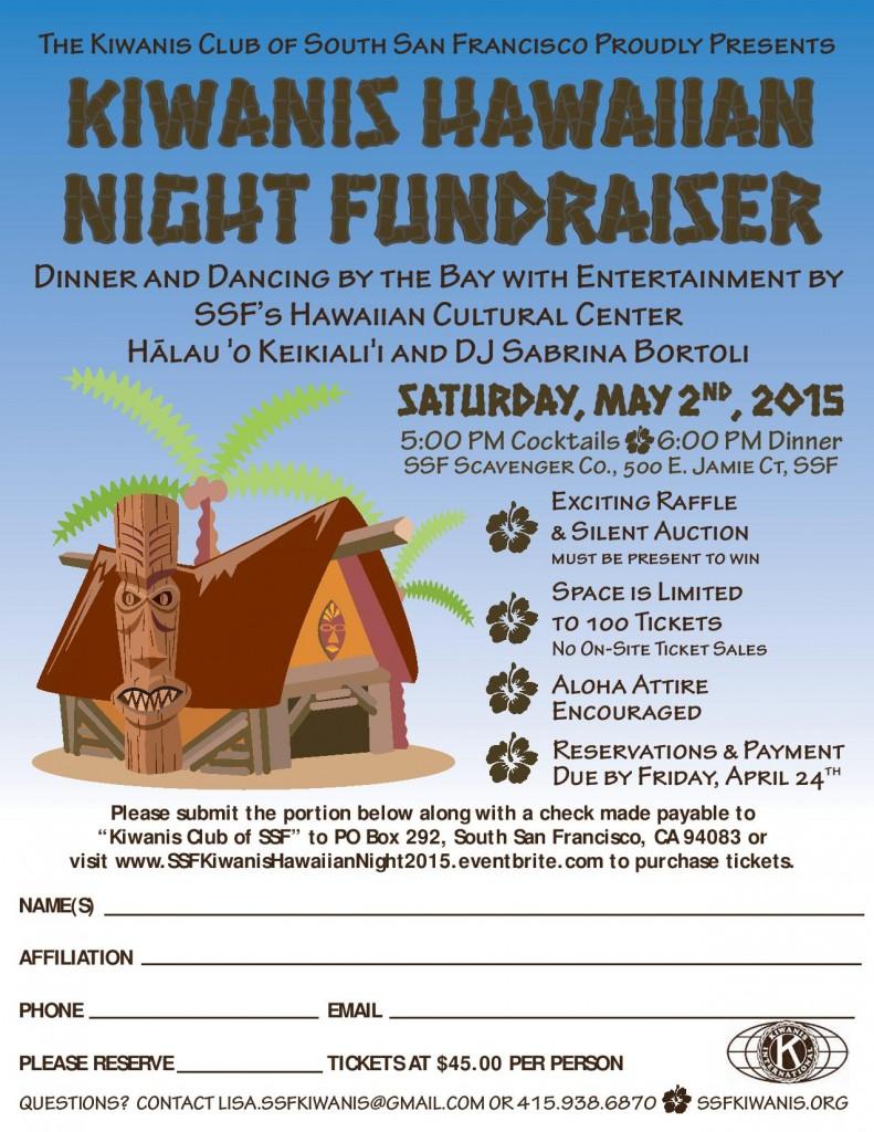 2015.05.02 Kiwanis Hawaiian Night Flyer 2-page-001