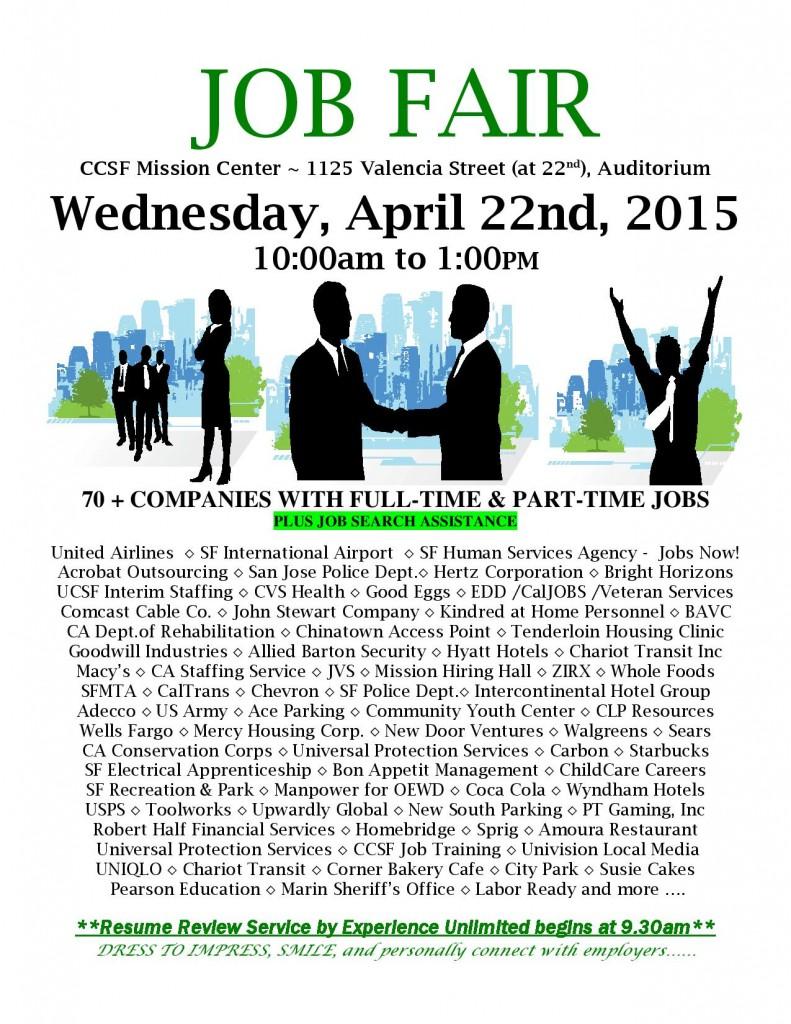 Job Fair Flyer April 15, 2015 City College-page-001