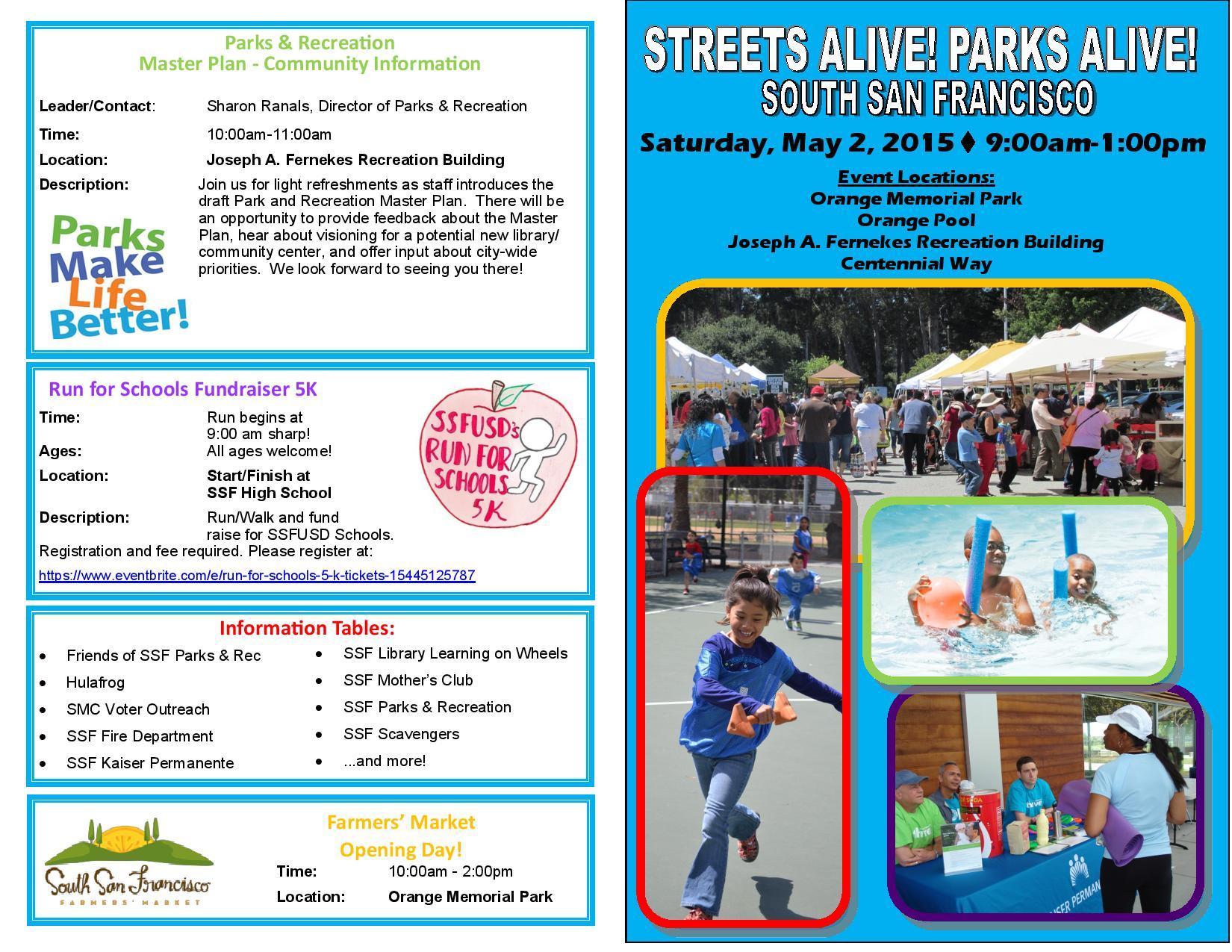 Streets Alive Program 2015-page-001