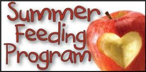 summer-feeding-program