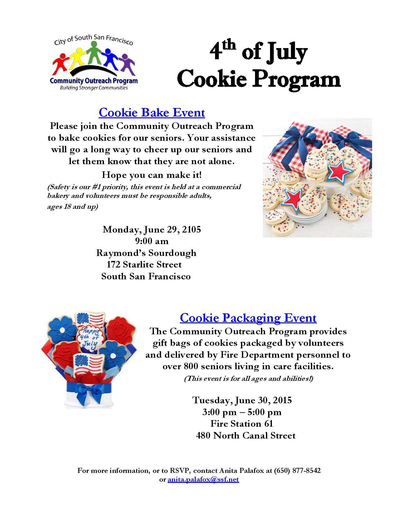 4th July Cookie Bake.Packaging-page-001