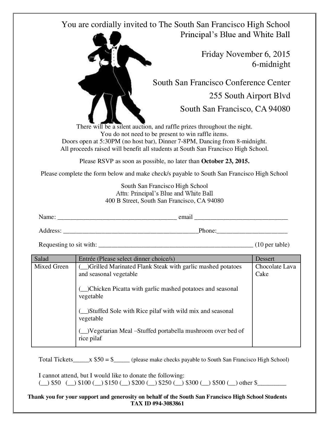 B&W Invitation Flyer 2015-page-001
