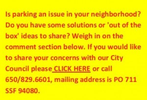 Is parking an issue in your neighborhoo1-page-001