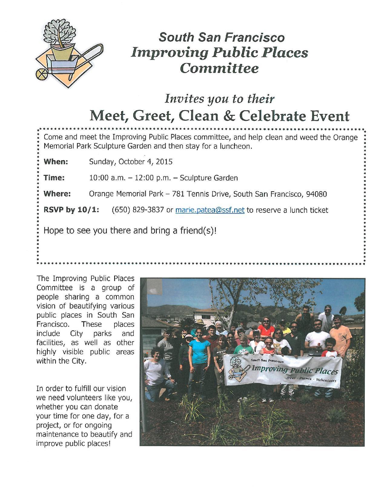 coastal clean up 2015-page-002