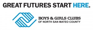 Great Futures logo