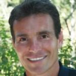Cliff Lentz, SMC Supervisor Candidate