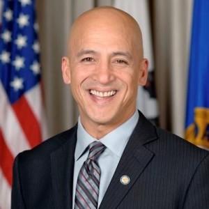 Mike Guingona  SMC Supervisor Candidate