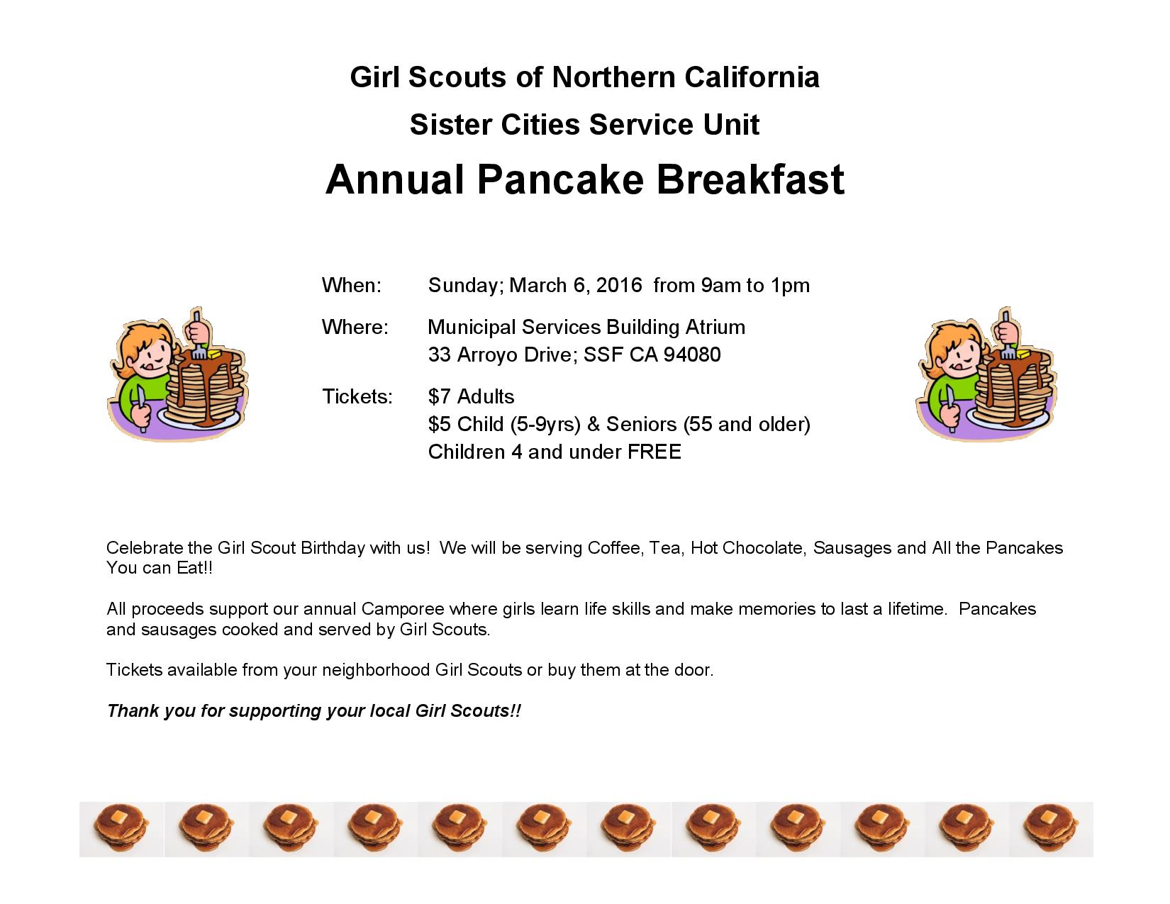 Pancake Breakfast 2016-page-001