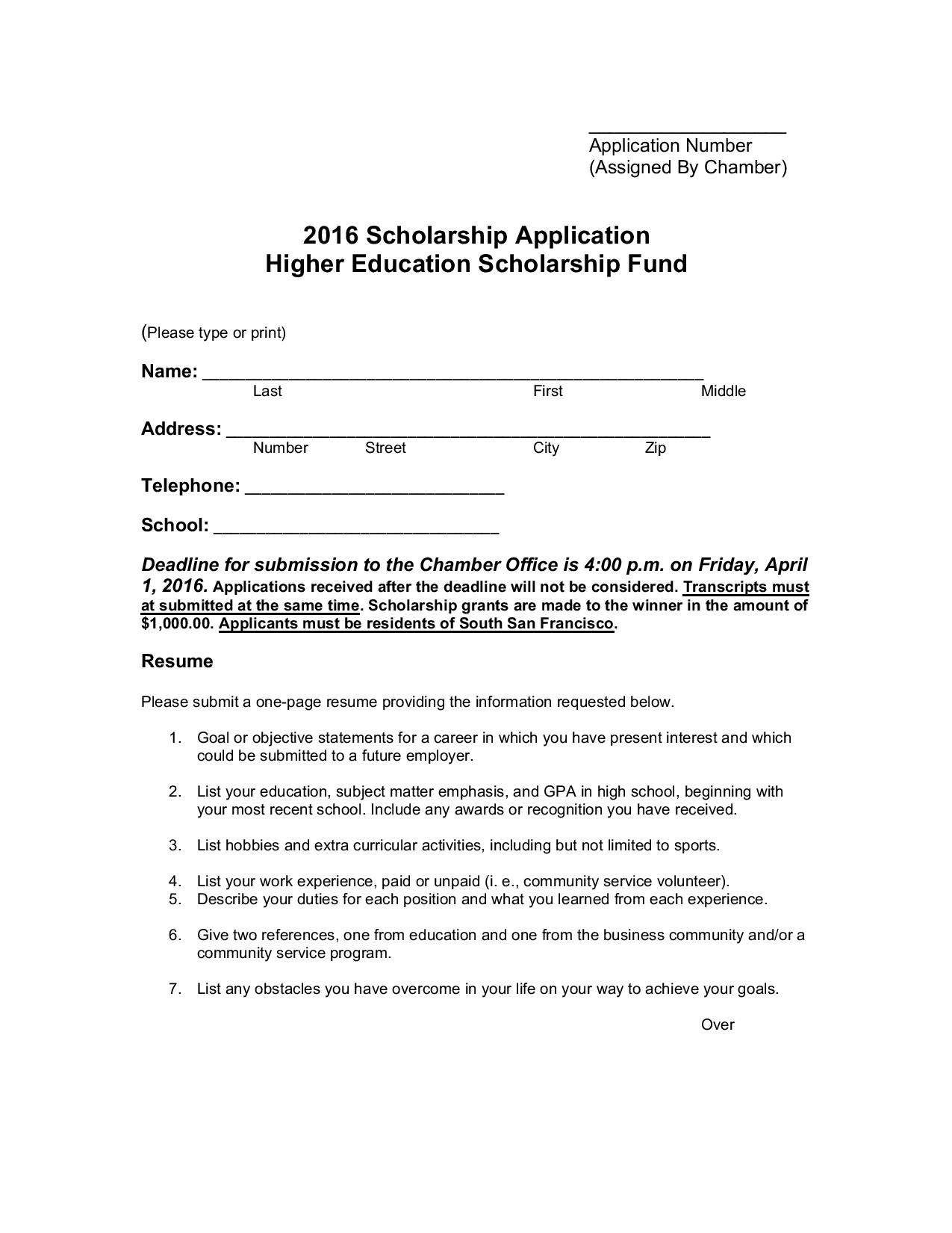 Scholarship Application.doc 2016-page-001