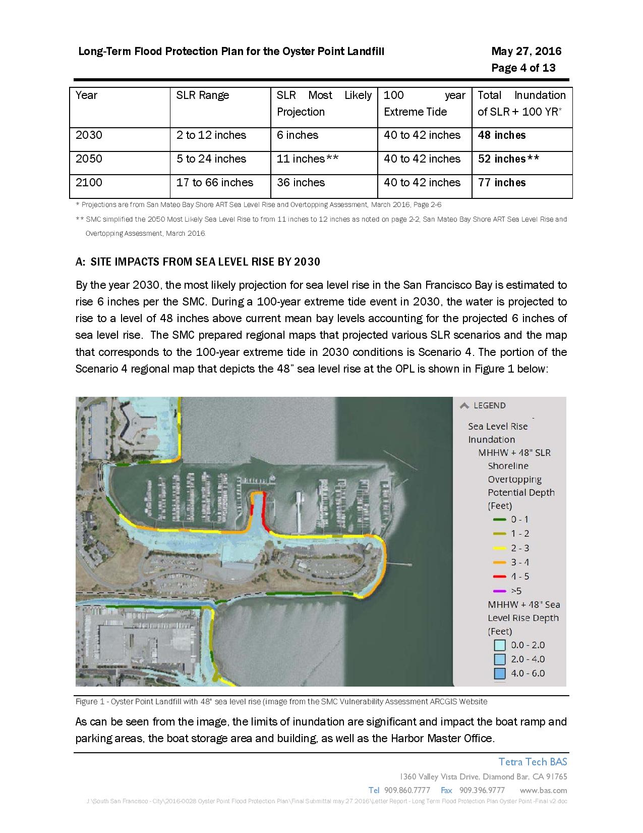 City of SSF Oyster Pt. Landfill Long-Term Flood Protection Letter & Plan-2-page-006