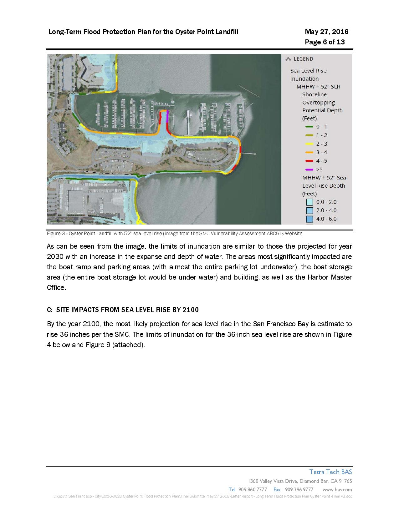 City of SSF Oyster Pt. Landfill Long-Term Flood Protection Letter & Plan-2-page-008