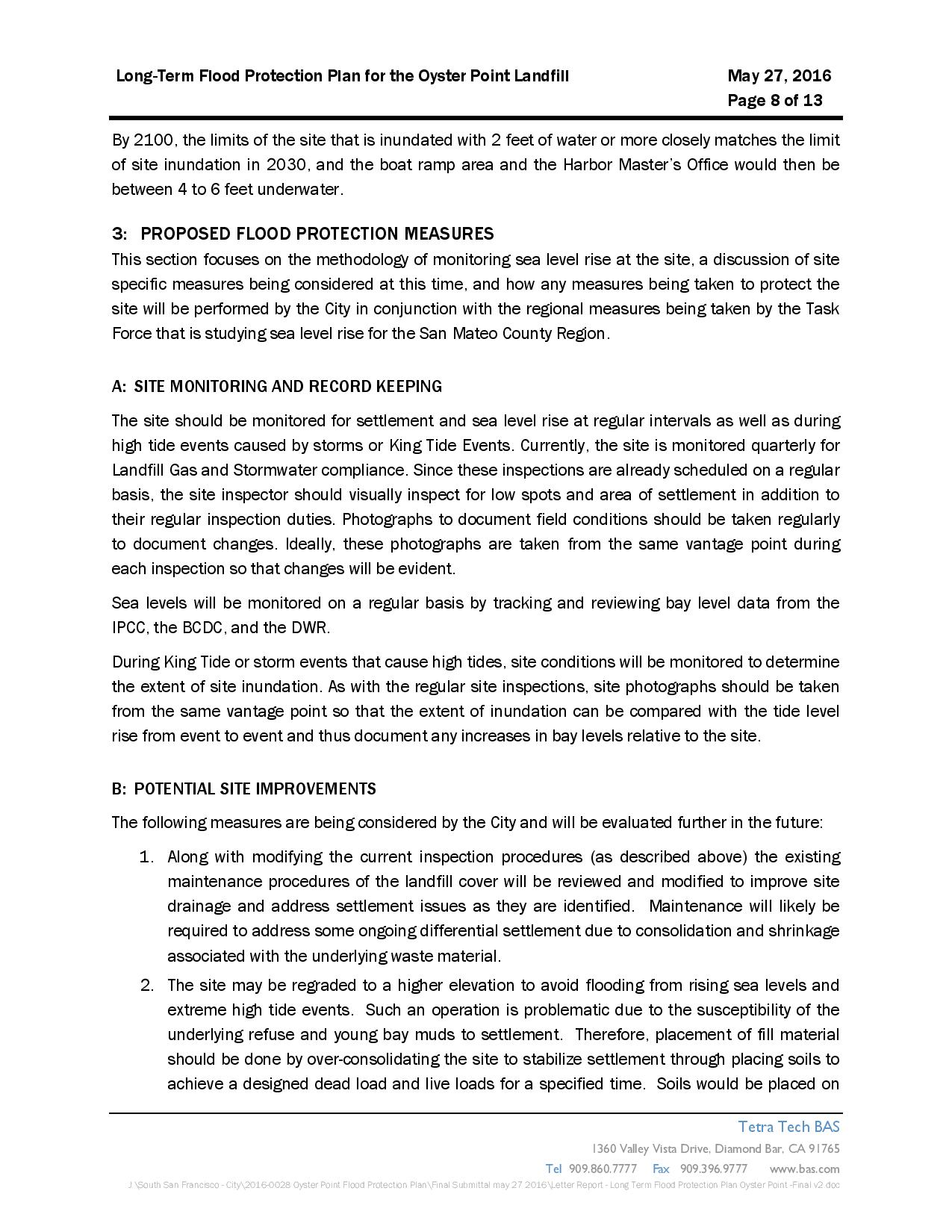 City of SSF Oyster Pt. Landfill Long-Term Flood Protection Letter & Plan-2-page-010