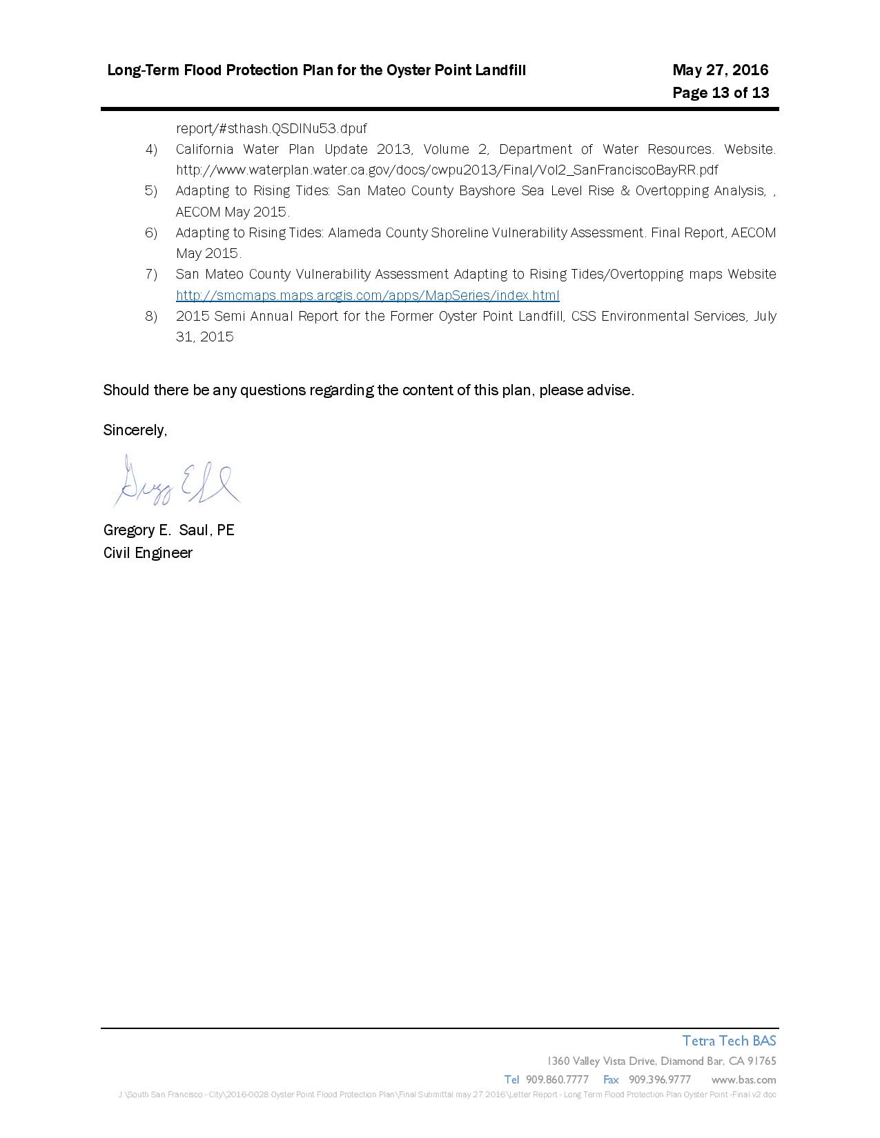 City of SSF Oyster Pt. Landfill Long-Term Flood Protection Letter & Plan-2-page-015