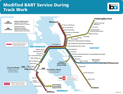 BART M85 revised FINAL small 2_0