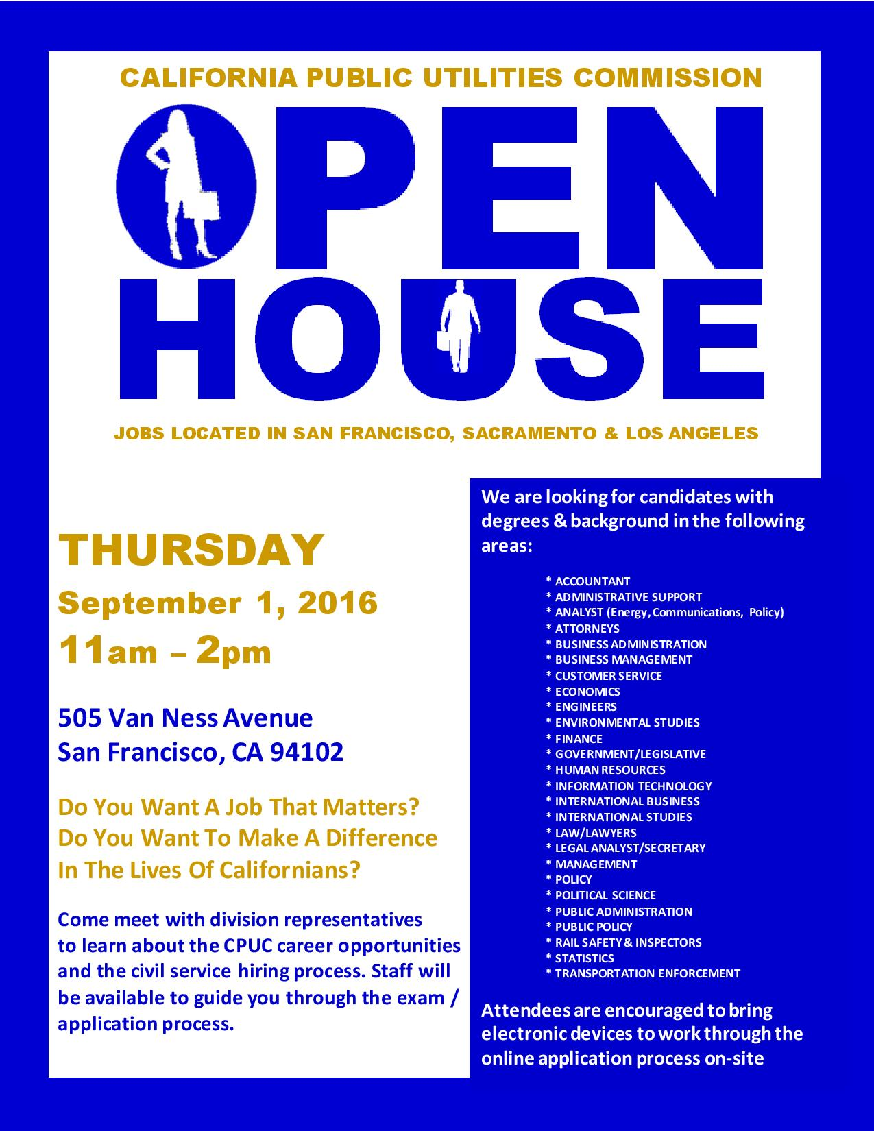 CPUC Open House Flyer-2-page-001
