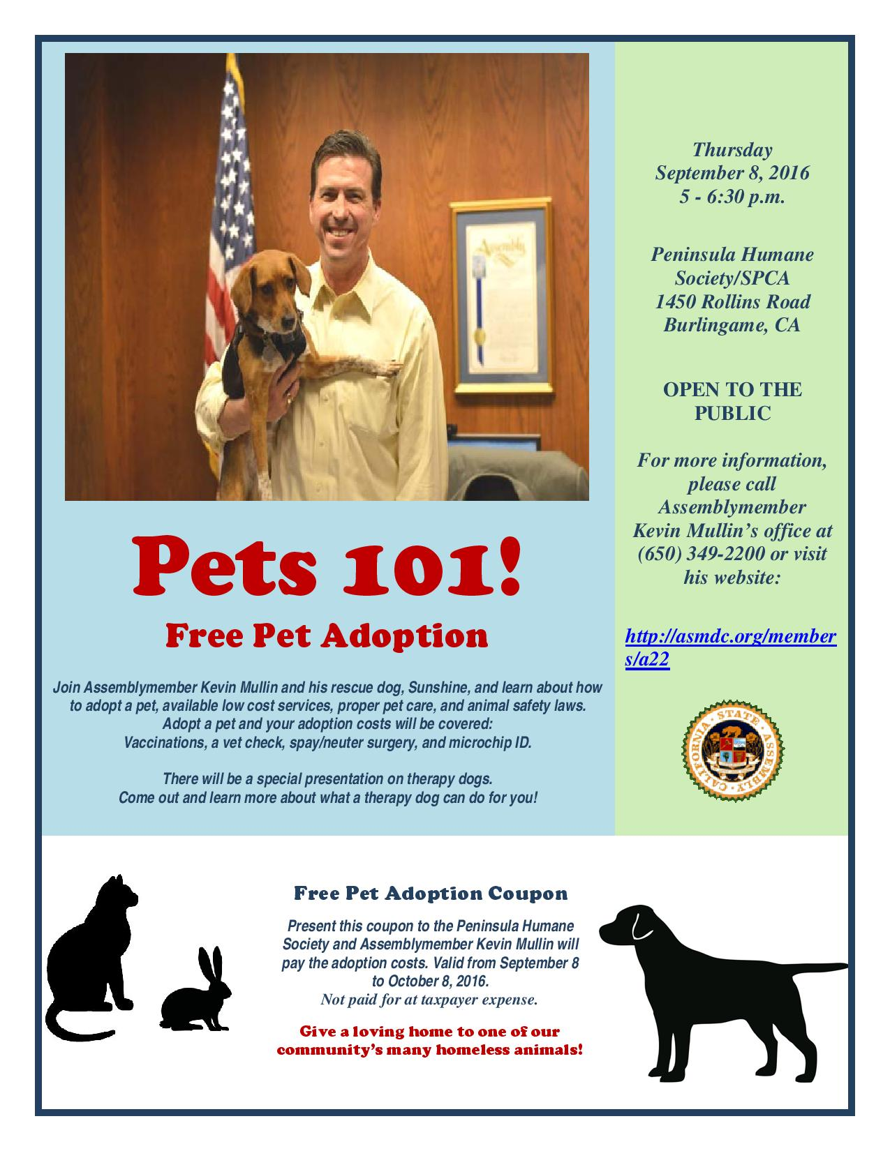 Pets101_Flyer-4-page-001