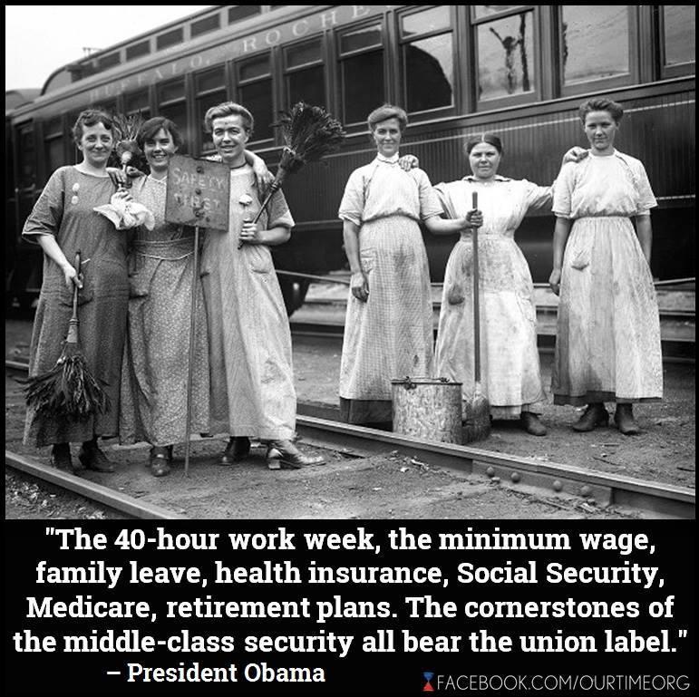 esc happy labor day