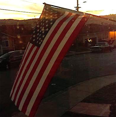 stolen-flag