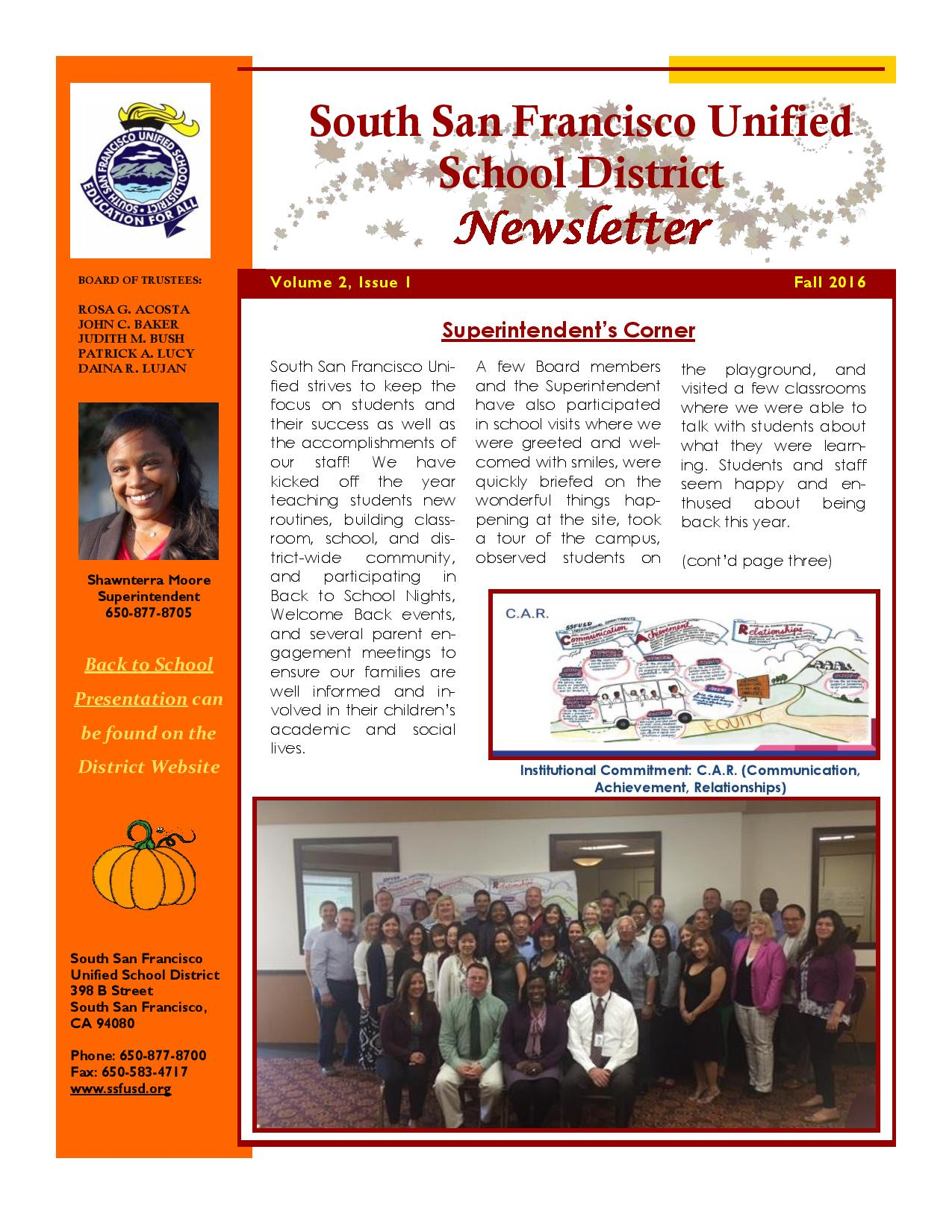district-newsletter-fall-2016-online-page-001