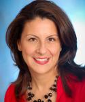 Dr. Diana Bojorquez