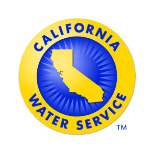 calwater logo