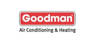 Desert Hills Heating and Cooling LLC Brands Sold