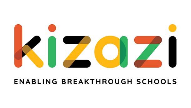 Kizazi now a member of the Global Schools Forum