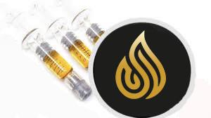 Clear710 THC Syringe
