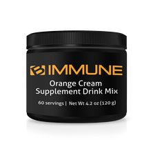bimmune-canister-product