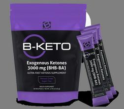 bketo-product