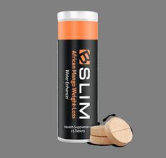 bslim-product