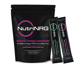 nutrinrg-product