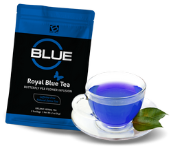royalbluetea-product