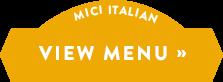 view-menu