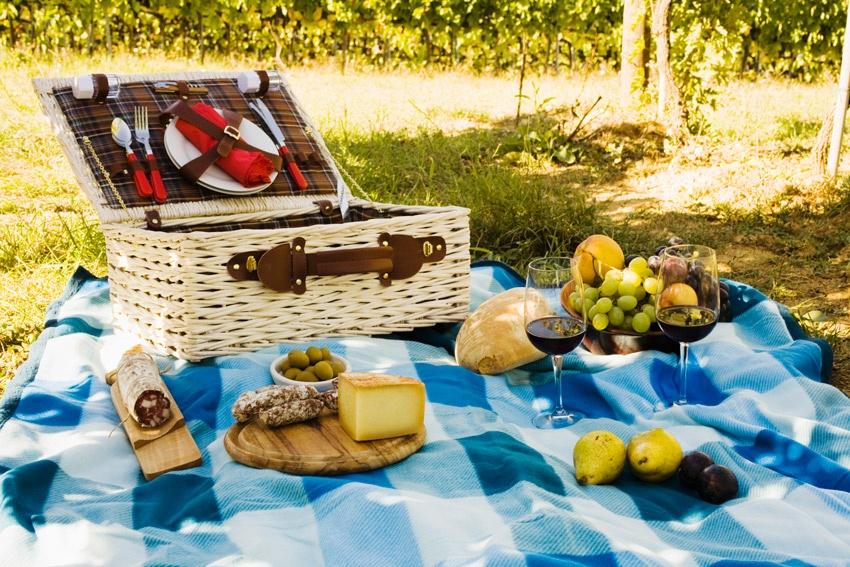 italian picnic