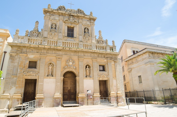 things to do in sicily
