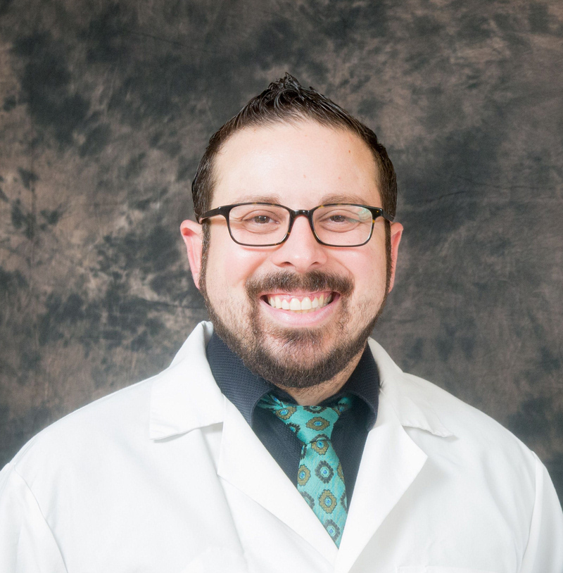 Dr Dalprat