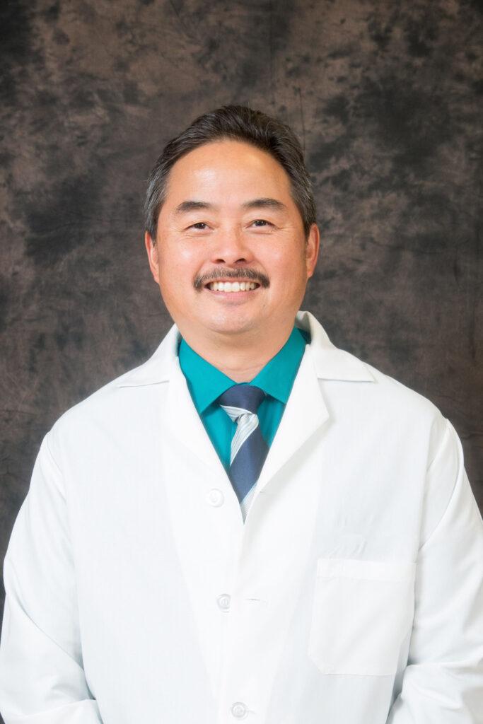 Dr Lum
