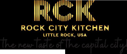 Rock City Kitchenar