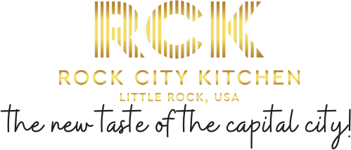 Rock City Kitchenar